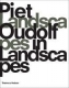 Piet Oudolf - Landscapes in Landscapes