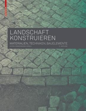 Landschaft konstruieren