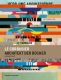 Le Corbusier - Architekt der Bücher