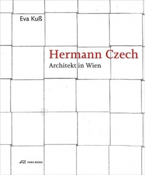 Hermann Czech - Architekt in Wien