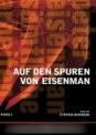 Auf den Spuren von Eisenman