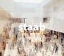 Staab Architekten - Verwandte Unikate