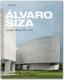 Álvaro Siza: Complete Works 1954-2012