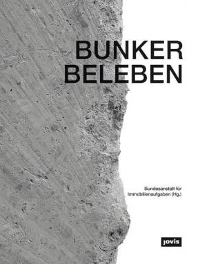 Bunker beleben