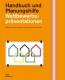 Wettbewerbspräsentationen - Handbuch und Planungshilfe