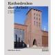 Kathedralen der Arbeit - Industriekultur in Berlin