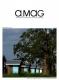 Costalopes Architects (A.Mag 10)