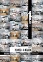 Herzog & de Meuron 1998-2002: The Nature of the Artifice (El Croquis 109/110)