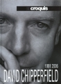 David Chipperfield 1991-2006 (El Croquis 87+120)