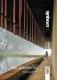 RCR Arquitectes 2012-2017 (El Croquis 190)