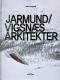 Jarmund Vigsnaes Arkitekter (Design Peak 14)