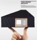 Tham & Videgard Architects / Architkter