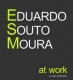 Eduardo Souto Moura: At Work