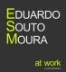 Eduardo Souto Moura: At Work