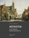 Münster - Illustrierte Stadtgeschichte